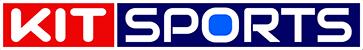 KitSports