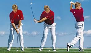 Golf E