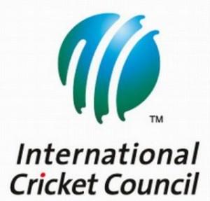 ICC-Ranking[1]