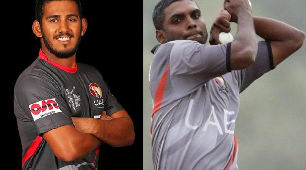 Sri-Lankans_UAE