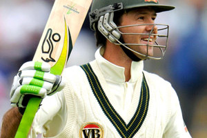 wr_fpp_ricky-ponting-300x368