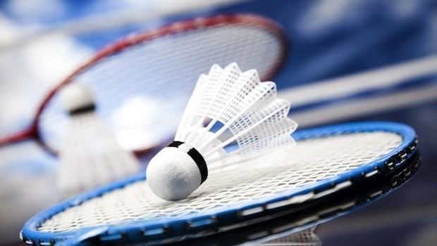 Badminton_Shuttlecock_Fotolia_620-620x350