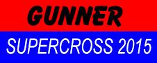 Gunner_Supercross_-_2015