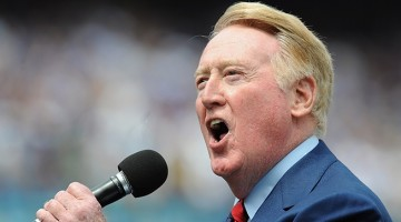 vin-scully-hed-2013