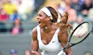 z_p22-Serena
