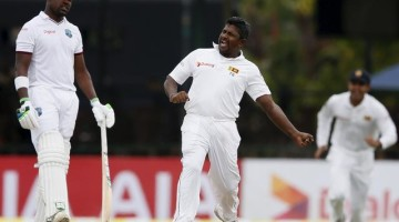 cricket-colombo-indies-herath-celebrates-during-taking_fd17406e-7bcf-11e5-8319-3d66022f9dc4