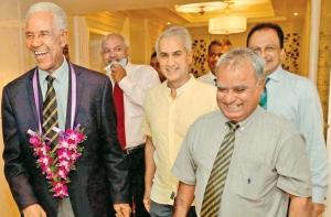 z_p12-Sri-Lanka-u