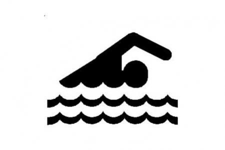 Swimming_symbol-450x300