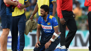 Chandimal-on-the-verge-of-Sri-Lankan-record-300x170