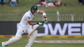 Du Plessis-AFP