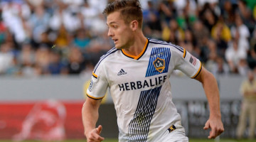 robbie-rogers-los-angeles-galaxy_3237000