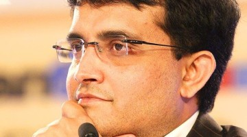 cricketer-sourav-ganguly