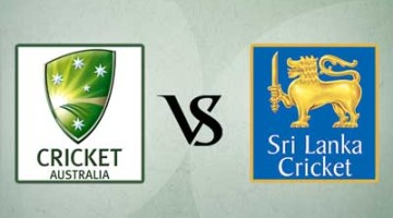 Sri-Lanka-VS-Australia-series-upcoming-wiki