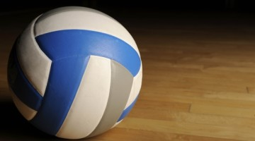 volleyball_pix_medium