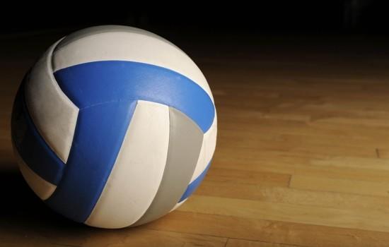 volleyball_pix_medium