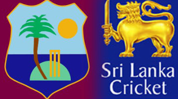 sri-lanka-vs-west-indies-2nd-t20-prediction-preview-who-will-win-11-nov-2015