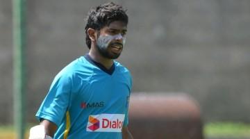 niroshan-dickwella-sri-lanka-cricket_3177021