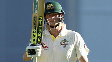 skysports-steve-smith-australia-ashes-brisbane-test-fifty_4164594